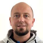 David Fischer